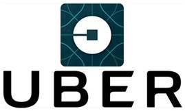 uberlogodesign