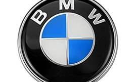 2015-bmw-x1-500