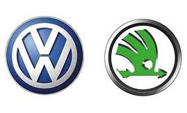volkswagen-and-skoda