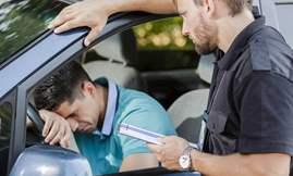 sad-man-in-car-104266937