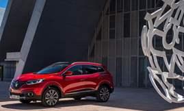 Renault-Kadjar-2016-1600-05
