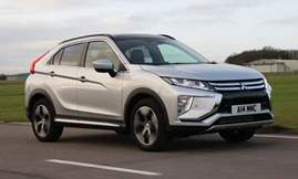 Eclipse_Cross_00