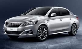 Peugeot-301-2017-1600-02