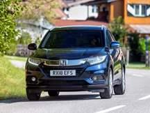 Honda-HR-V_EU-Version-2019-1600-04