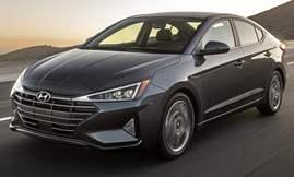 Hyundai-Elantra-2019-1024-03