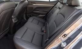 Hyundai-Elantra-2019-1600-0d