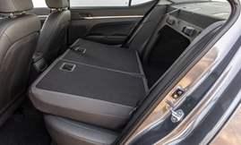 Hyundai-Elantra-2019-1600-0f