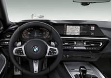 BMW-Z4_M40i_First_Edition-2019-800-0c