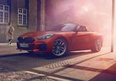 BMW-Z4_M40i_First_Edition-2019-800-01