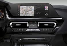 BMW-Z4_M40i_First_Edition-2019-800-10