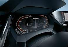 BMW-Z4_M40i_First_Edition-2019-800-11