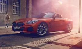 BMW-Z4_M40i_First_Edition-2019-800-01