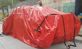 sf4us0u8_the-flood-guard-car-bag_625x300_26_August_18