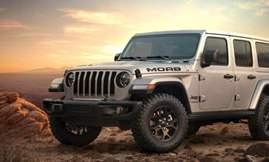 2018-Jeep-Wrangler-Moab-Edition-720x340