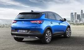 Opel-Grandland_X-2018-1600-29