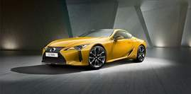 2018-Lexus-LC-Limited-Edition-910