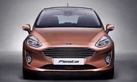 Ford-Fiesta-2017-1600-68