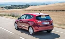 Ford-Fiesta-2017-1600-49