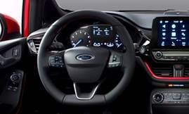 Ford-Fiesta-2017-1600-72