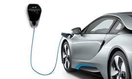 أسعار وأنواع السيارات الهجينة المستخدمة للبنزين والكهرباء في مصر