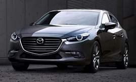 Mazda3_00