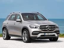 Mercedes-Benz-GLE-2020-800-04