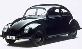 volkswagen-beetle-farewell3-1536988363