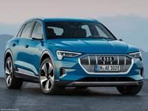 Audi-e-tron-2020-800-02