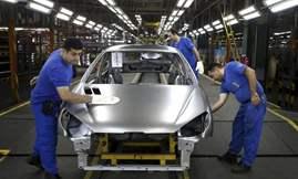 iran_cars