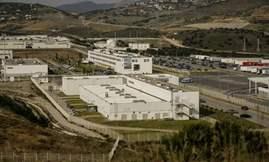 2017-usine-renault-nissan-tanger-dacia-1000000-1-790x452