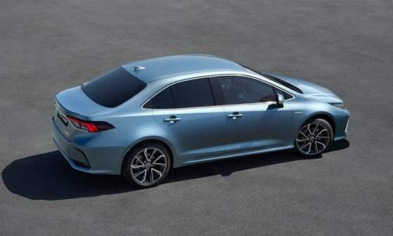 في يناير 2020 توقعات بانخفاض أسعار 6 سيارات بنحو 4 في السوق المحلي