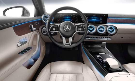 A-Class_Sedan_3)