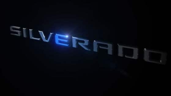 بمدى 644 كم.. شيفرولية سيلفرادو تنضم للقافلة الخضراء بإصدار كهربائي في مواجهة فورد F-150