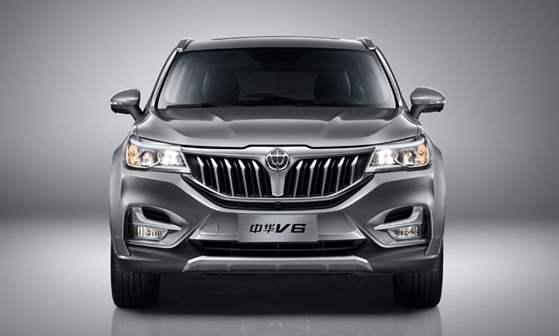 ترتيب أرخص سيارات Suv Cuv في مصر يبدأ من 220 000 جنيه في سبتمبر