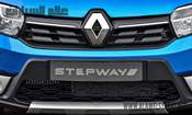 Stepway_00