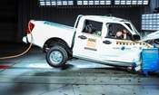 great-wall-steed-5-global-ncap-crash-test