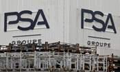 مجموعة PSA للسيارات تخطط لإنتاج 50 ألف جهاز تنفس في فرنسا  3