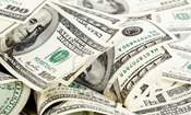 الدولار الجمركى