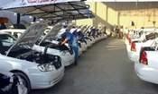 الوقود المزدوج